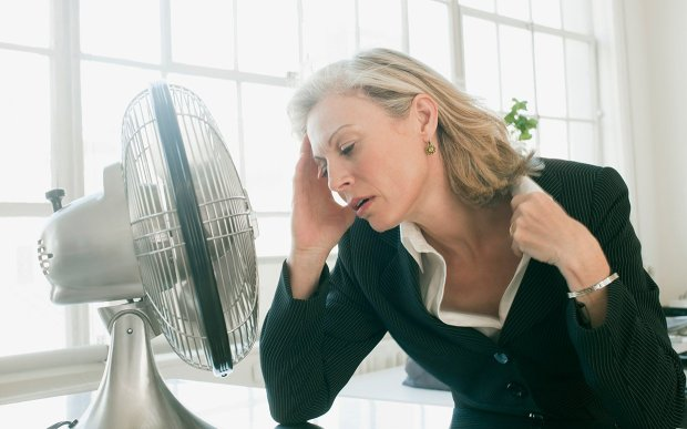 connie-menopause-hot-flushes-ftr