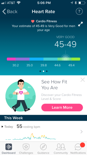 Fitbit5